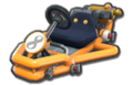 File:Mario Kart 8 Daisy's Pipe Frame.png