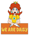 We are daisy by zefrenchm-d9v8794
