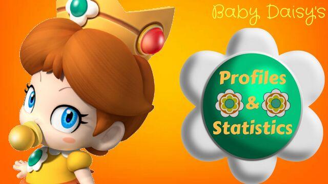 File:Baby Daisy Banner 7.jpg