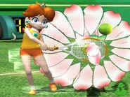 Mario1 1100214698