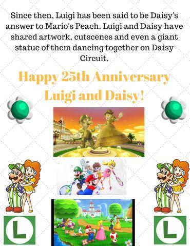 File:Luigi and Daisy's 25th anniversary! (3).jpg
