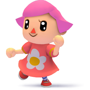 File:Female Villager.png