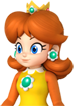 File:Daisy's icon 2.png