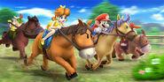 3DS MarioSportsSuperstars illustration 07
