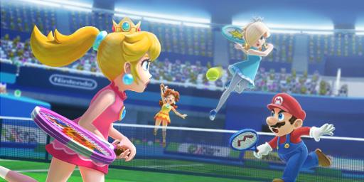File:3DS MarioSportsSuperstars illustration 06.jpg