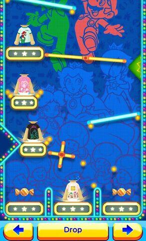 File:Miitomo Drop Mario 2.jpg