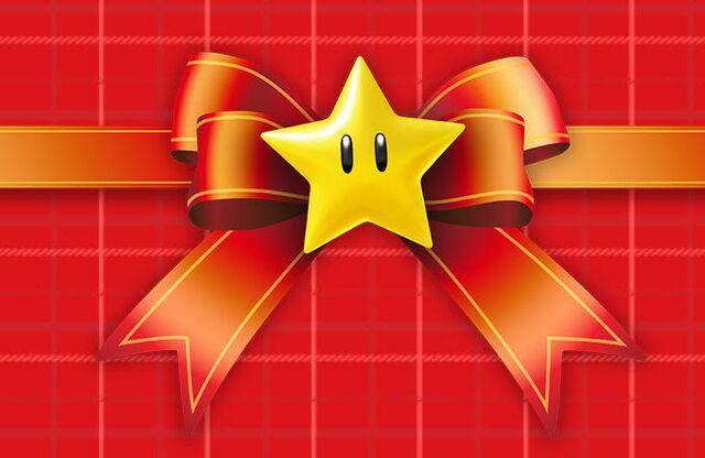 File:Nintendo Price.jpg