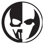 File:Jourdon's icon.png