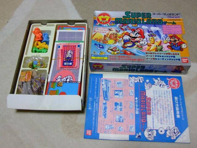 File:Mario-Board-Game-3.jpg