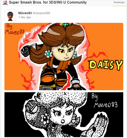 File:Daisy 125.png