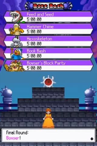 File:Mario Party DS - Boss Bash.png