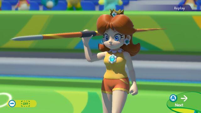 File:DaisyOlympics (37).jpg