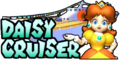 Thumbnail for version as of 06:07, March 22, 2016