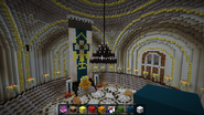 Inside Muda Capital