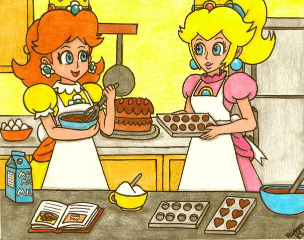 File:At cooking time by villaman89-d7f4j1v.jpg
