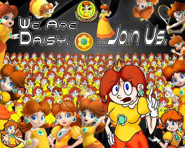 File:Logo We Are Daisy 2.jpg