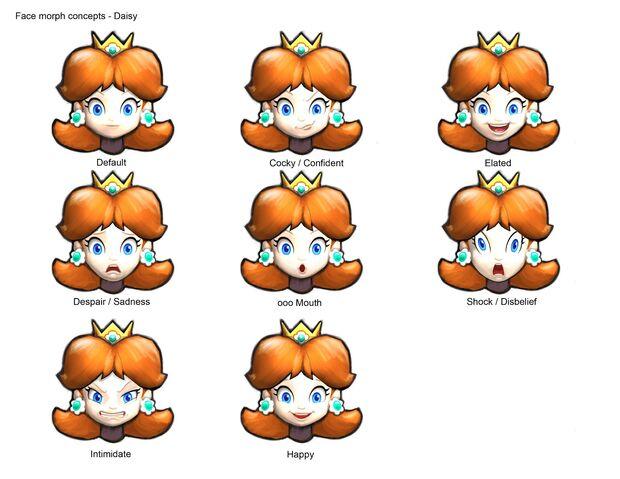 File:Face morph Daisy.jpg