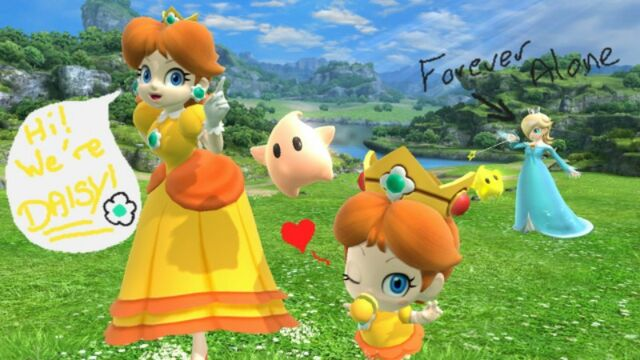 File:Hi! We're Daisy!.jpg