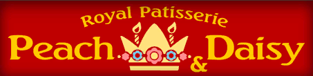 File:Royal Patisserie.png