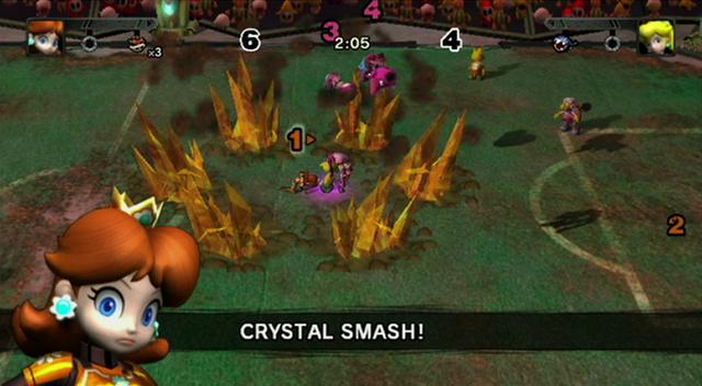 File:Crystalsmash.png