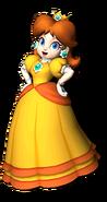 Daisy Wins-MP9