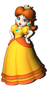 File:Daisy Wins-MP9.png