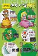 Luigi30AnniversaryBook