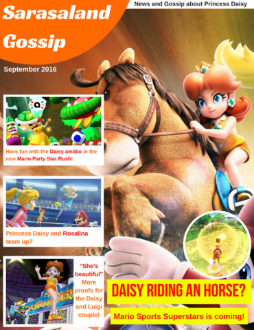 File:DAISY RIDING AN HORSE-.png