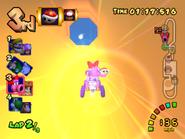 DaisyCruiser7-GP-MKDD