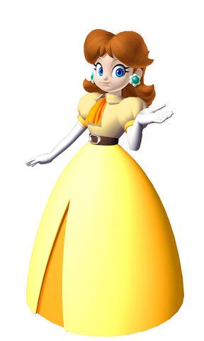 File:Princess daisy in mario party 2 by supermariofan112233-d6f9100.jpg