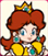 File:Daisy-MPSR.png