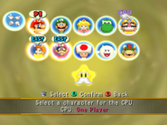 250px-90987-mario-party-5-gamecube-screenshot-choose-your-characters-s
