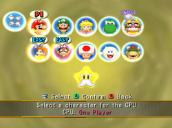 File:250px-90987-mario-party-5-gamecube-screenshot-choose-your-characters-s.png