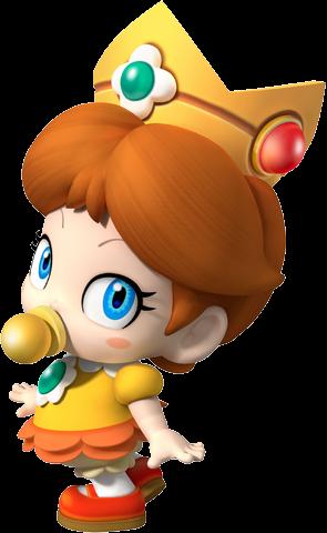 File:Bébé Daisy.png