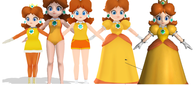 File:Daisy looks.png
