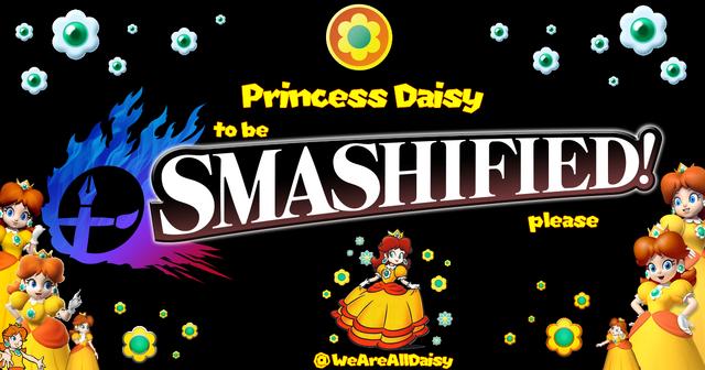File:Smashified Daisy.png