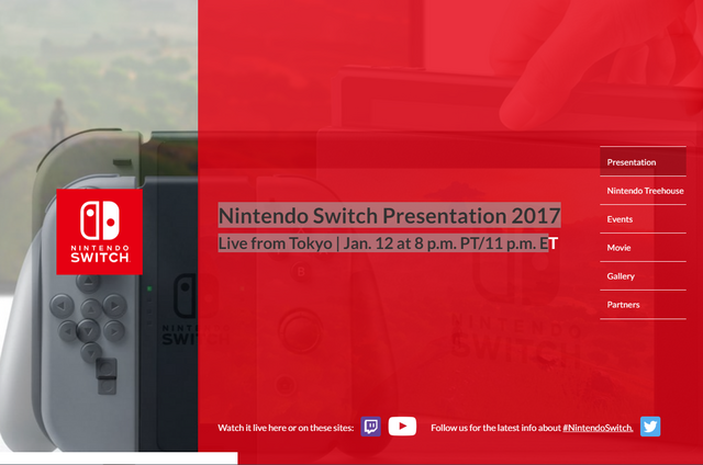 File:Switch tele.png