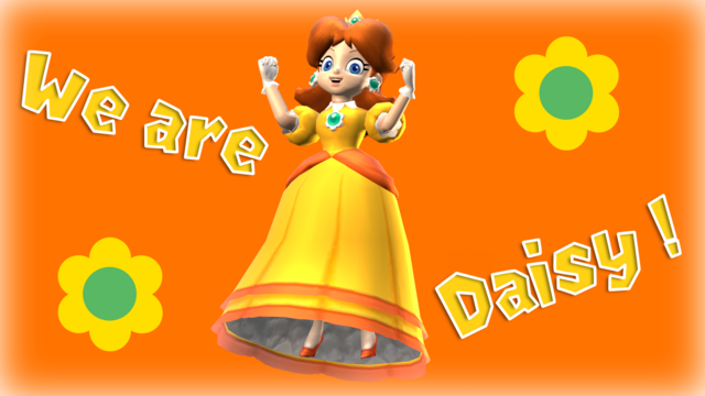 File:We are Daisy2.png