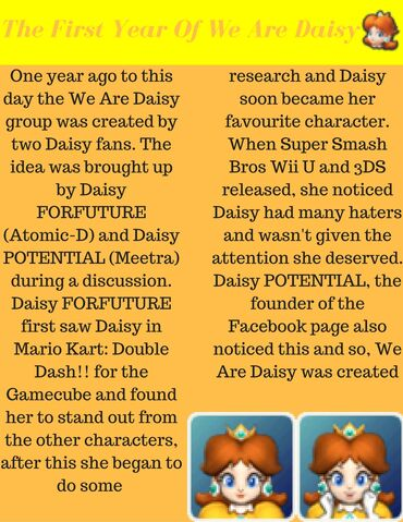 File:The First Year Of We Are Daisy.jpg