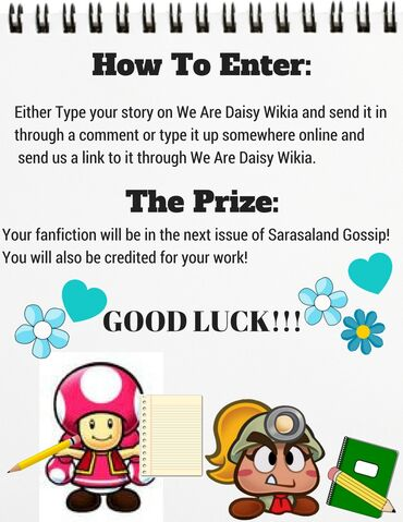 File:Fanfiction Contest 10.jpg