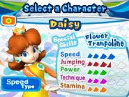 DaisyWinterDSChara