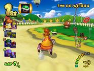 Mario Kart Double Dash (25)