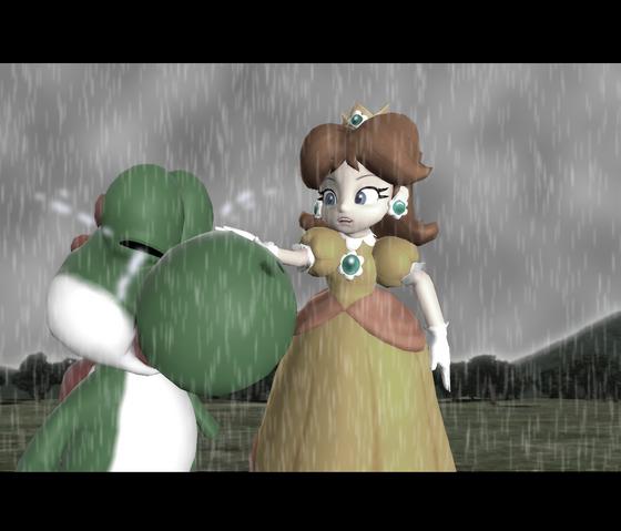 File:Yoshi triste.png