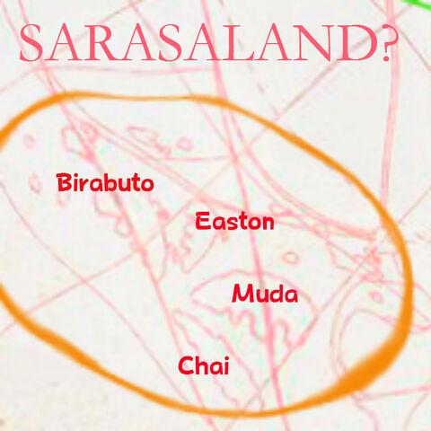 File:Sarasaland Odyssey.jpg