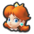 File:120px-MK8 Daisy Icon.png
