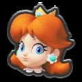 120px-MK8 Daisy Icon