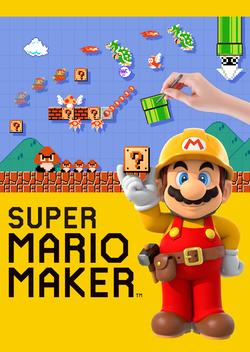 File:250px-Super Mario Maker - Artwork 04 (1).png