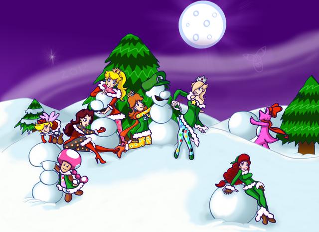 File:Merry xmas 2011 happy holidays by albertojz356-d4k5hxg.png
