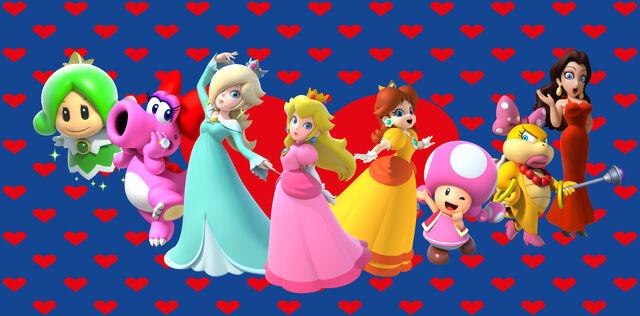 File:Mario Females.jpg