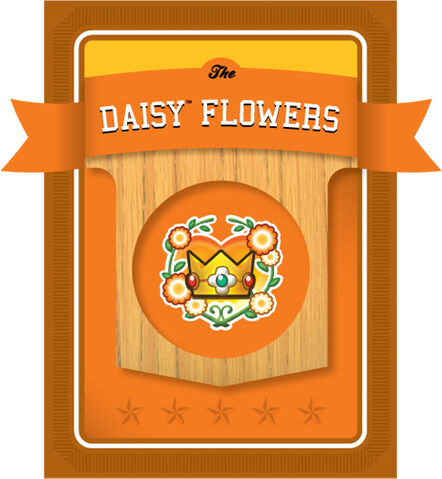 File:MSSC Daisy Flowers F by Cheersoup.jpg